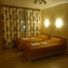 Апартаменты ComfortExpo Apartments комната для гостей фото 3