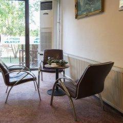 Torun Турция, Стамбул - отзывы, цены и фото номеров - забронировать отель Torun онлайн интерьер отеля фото 3