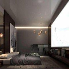 Guangzhou Hengdong Business Hotel спа фото 2