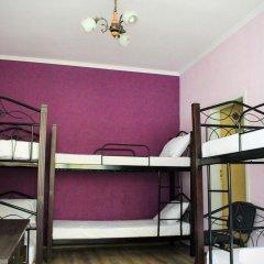 Гостиница A&S Hostel Mikhailovsky Украина, Киев - отзывы, цены и фото номеров - забронировать гостиницу A&S Hostel Mikhailovsky онлайн детские мероприятия фото 2