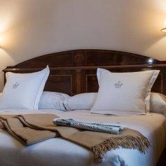 Hotel Principe Pio 3* Стандартный номер с различными типами кроватей фото 2