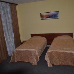 Мини-Отель Арта Стандартный номер с 2 отдельными кроватями фото 5