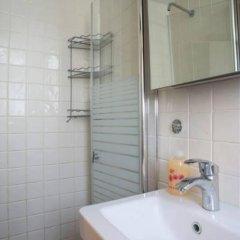 Nahalat Yehuda Residence 3* Студия с различными типами кроватей фото 44