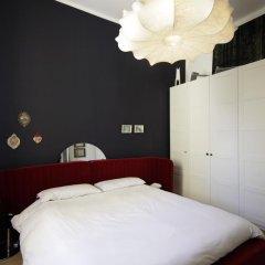 Отель DLab Италия, Палермо - отзывы, цены и фото номеров - забронировать отель DLab онлайн комната для гостей фото 3