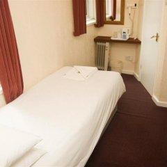 Brighton Breeze Hotel 2* Стандартный номер с различными типами кроватей