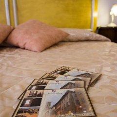 Отель Palazzo Bostoli Guest House Стандартный номер фото 10