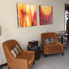 Отель Best Western Cumbres Inn Cd. Cuauhtémoc комната для гостей фото 4