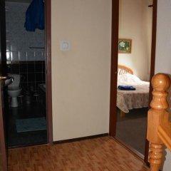Отель Penaty Pansionat Люкс фото 32