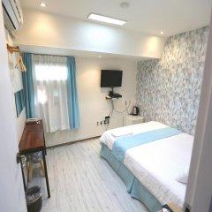 Отель Must Stay комната для гостей