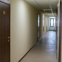 Гостиница ИЛАРОТЕЛЬ интерьер отеля фото 2