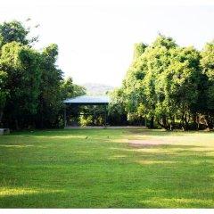Ambalama Leisure Lounge Hotel спортивное сооружение