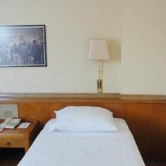 Aden Hotel комната для гостей фото 5