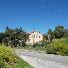 Отель Il Bardo Италия, Реканати - отзывы, цены и фото номеров - забронировать отель Il Bardo онлайн фото 7