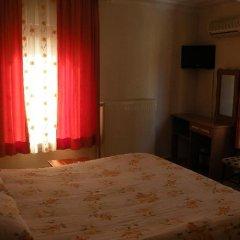Esin Турция, Анкара - отзывы, цены и фото номеров - забронировать отель Esin онлайн комната для гостей фото 2