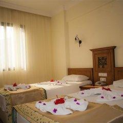 Апартаменты Aegean Princess Apartments And Studio спа