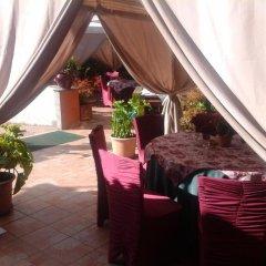 Отель Villa Palmira Италия, Шампорше - отзывы, цены и фото номеров - забронировать отель Villa Palmira онлайн гостиничный бар