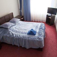 Гостиница Ливадия 3* Полулюкс с разными типами кроватей фото 5