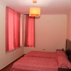 Leonardo Hotel Kavajes Durres Дуррес комната для гостей фото 3
