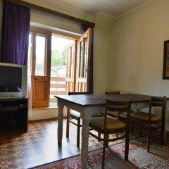 Отель Excelsior Guesthouse 2* Апартаменты с 2 отдельными кроватями фото 3