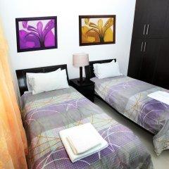 Отель Oracle Exclusive Resort Люкс с 2 отдельными кроватями фото 3