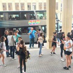 Отель Ariva Азербайджан, Баку - отзывы, цены и фото номеров - забронировать отель Ariva онлайн городской автобус