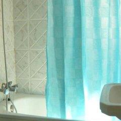 Отель Casa Blues ванная фото 2