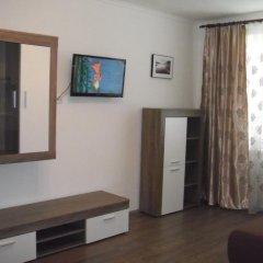 Отель Apartman Sofije Чехия, Карловы Вары - отзывы, цены и фото номеров - забронировать отель Apartman Sofije онлайн удобства в номере