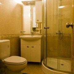 Отель Sea Grace 3* Апартаменты фото 23