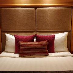 Отель Jaypee Vasant Continental комната для гостей фото 5