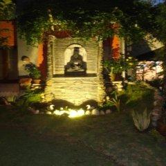 Отель Green Hotel Непал, Катманду - отзывы, цены и фото номеров - забронировать отель Green Hotel онлайн фото 3