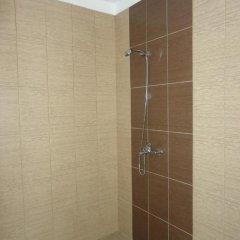 Отель Guesthouse Kadishevi Чепеларе ванная