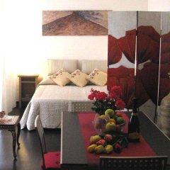 Отель Neapolis Сиракуза комната для гостей фото 2