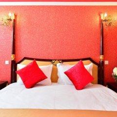 Гостиница О Азамат Казахстан, Нур-Султан - 3 отзыва об отеле, цены и фото номеров - забронировать гостиницу О Азамат онлайн комната для гостей