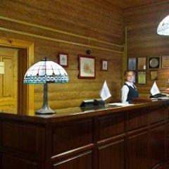 Гостиница Истра Holiday в Трусово 2 отзыва об отеле, цены и фото номеров - забронировать гостиницу Истра Holiday онлайн интерьер отеля