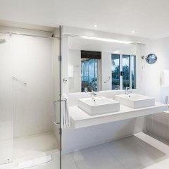 Mount Lavinia Hotel ванная
