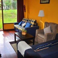 Отель Casa Gemma комната для гостей фото 3