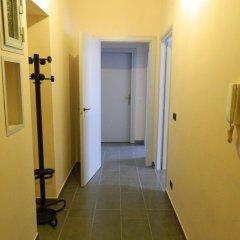 Hotel Ciao Стандартный номер с двуспальной кроватью (общая ванная комната) фото 5