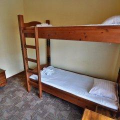 Hotel Westa 2* Стандартный номер с различными типами кроватей фото 8