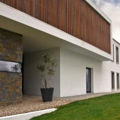 Отель Quinta De Casaldronho Wine Hotel Португалия, Ламего - отзывы, цены и фото номеров - забронировать отель Quinta De Casaldronho Wine Hotel онлайн фото 4