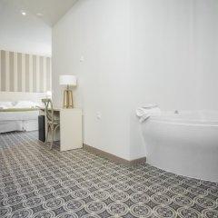 Hotel San Lorenzo Boutique ванная фото 2