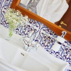 Бутик-отель Зодиак 3* Полулюкс с различными типами кроватей фото 13