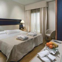 Uappala Hotel Cruiser 4* Стандартный номер с двуспальной кроватью фото 3