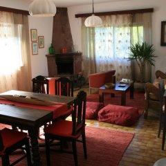 Отель Casa do Santo интерьер отеля фото 3