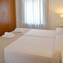 Отель Hostal La Fonda Испания, Кониль-де-ла-Фронтера - отзывы, цены и фото номеров - забронировать отель Hostal La Fonda онлайн комната для гостей фото 3