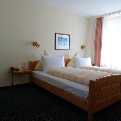 Отель Bündnerhof Швейцария, Давос - отзывы, цены и фото номеров - забронировать отель Bündnerhof онлайн комната для гостей фото 2