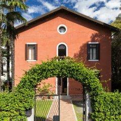 Отель Villa Casanova фото 15
