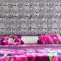 River View Hotel Стандартный номер с двуспальной кроватью фото 9