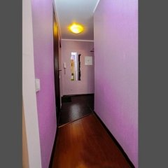 Апартаменты Apartment on Belinskogo 49 интерьер отеля