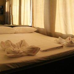 Гостиница Рандеву Рязанский проспект спа фото 2