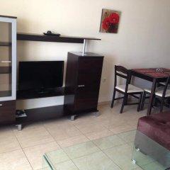 Отель Complex Badem удобства в номере